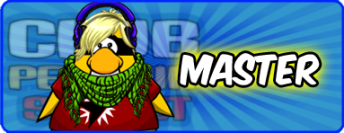 Money Maker 2012 Diciembre Club Penguin