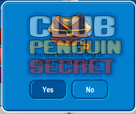 con Cheat Engine Agosto 2012 Club Penguin,hack de ropa de Club Penguin