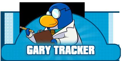 botongarytracker