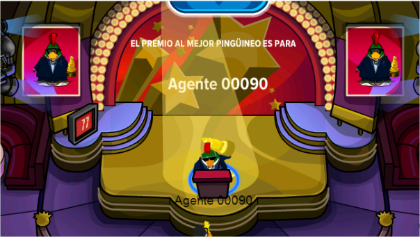 Club Penguin - Google Chrome_48