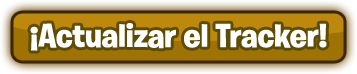 actualizar