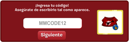 MMCODE12