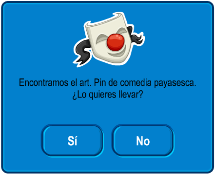 pindecomediapayasesca