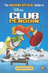 club-penguin-codes-awesome-official-guide-to-club-penguin