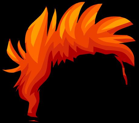 Firestriker2