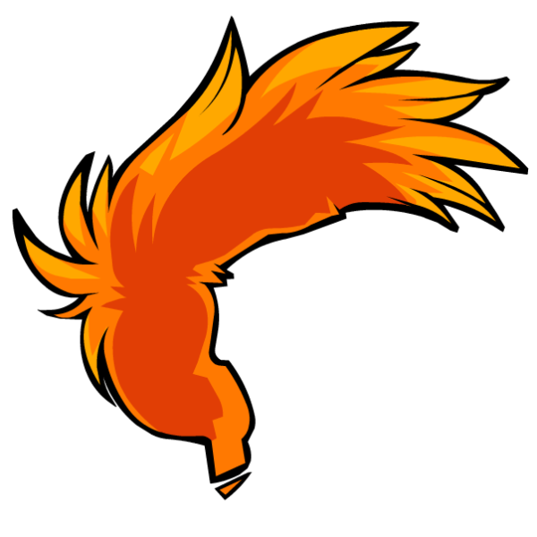 Firestriker4