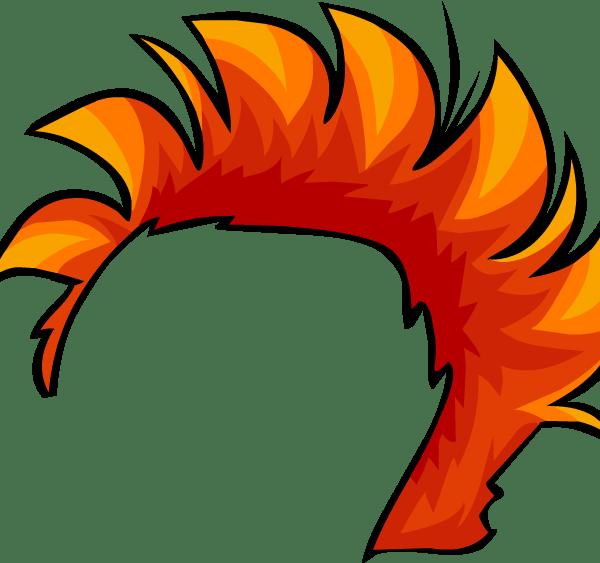 Firestriker6