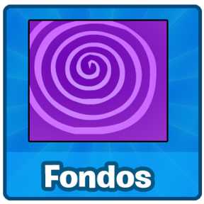 Fondos de Club Penguin