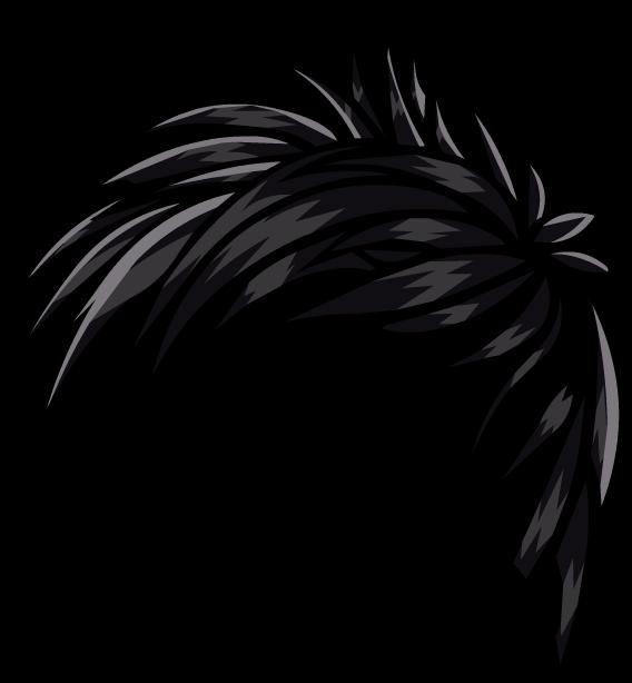 Hair123