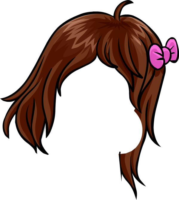 Hair124