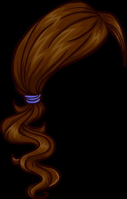 Hair129