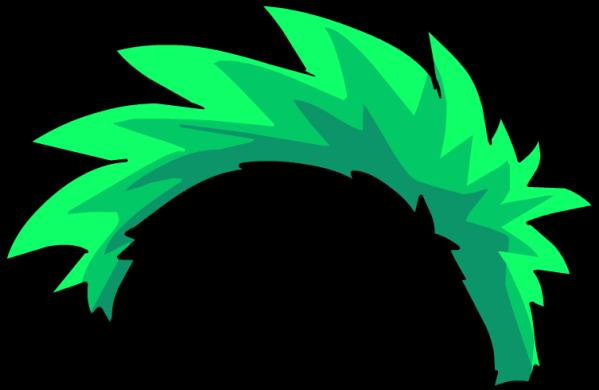 Hair141
