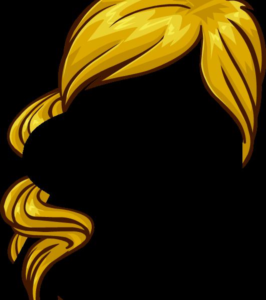 Hair144