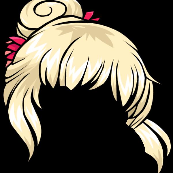 Hair146
