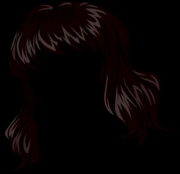 Hair148