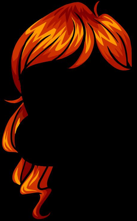 Hair149