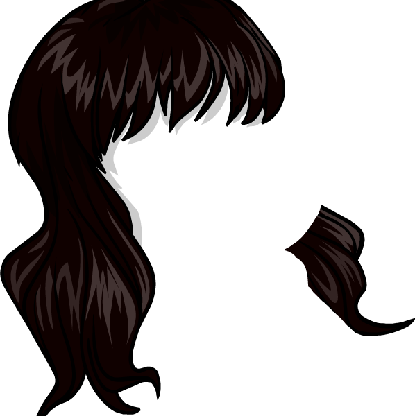 Hair154
