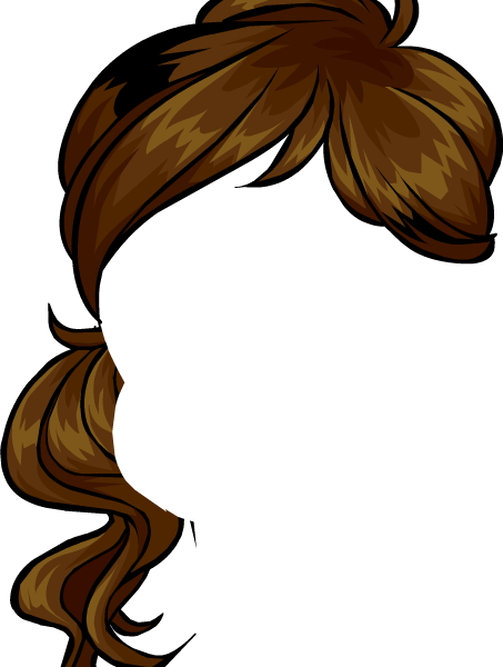 Hair159