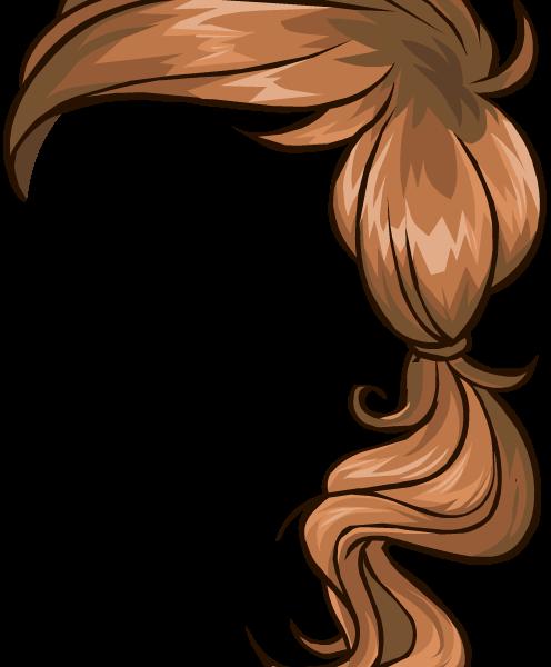 Hair168
