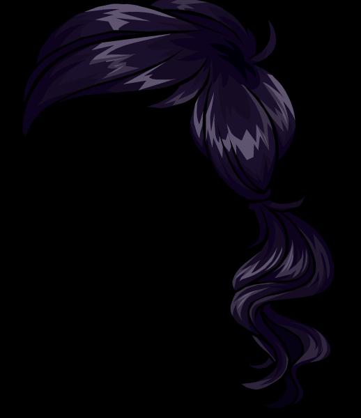 Hair169
