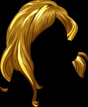 Hair17