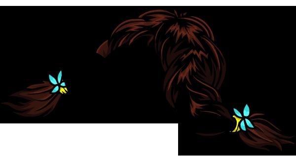Hair28