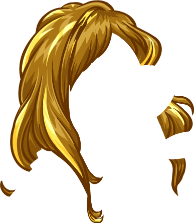 Hair31