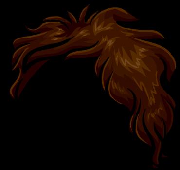 Hair32