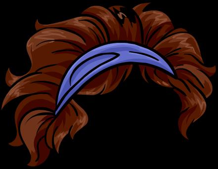 Hair40