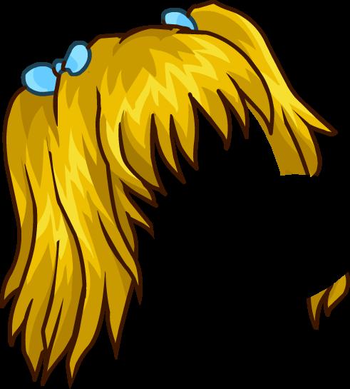 Hair45