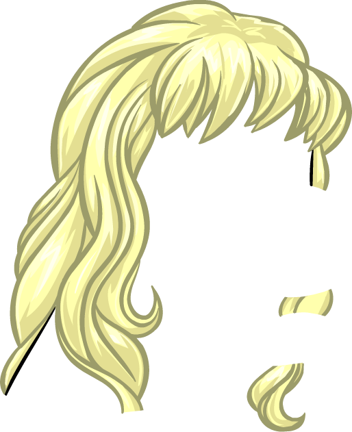 Hair52