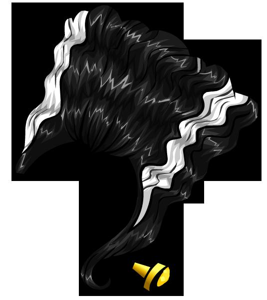 Hair53