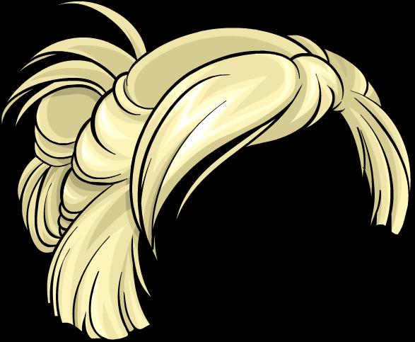 Hair55