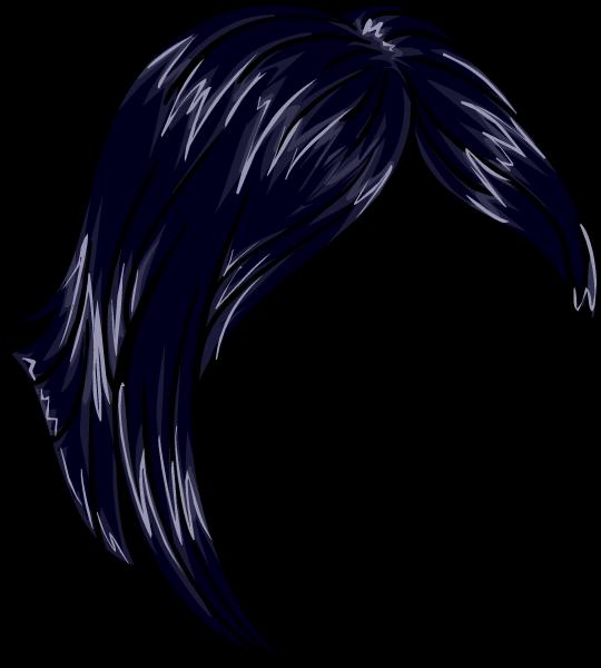 Hair73