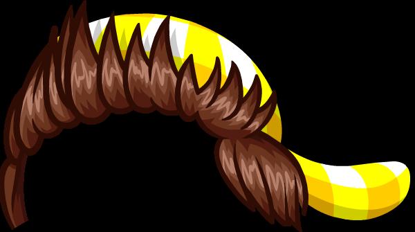 Hair82
