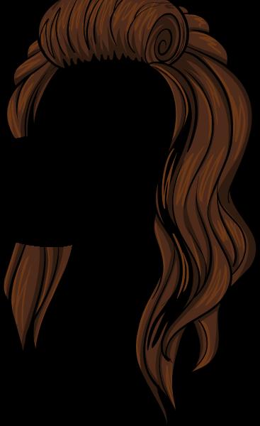 Hair88