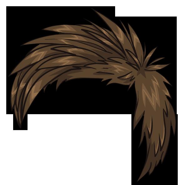 Hair90