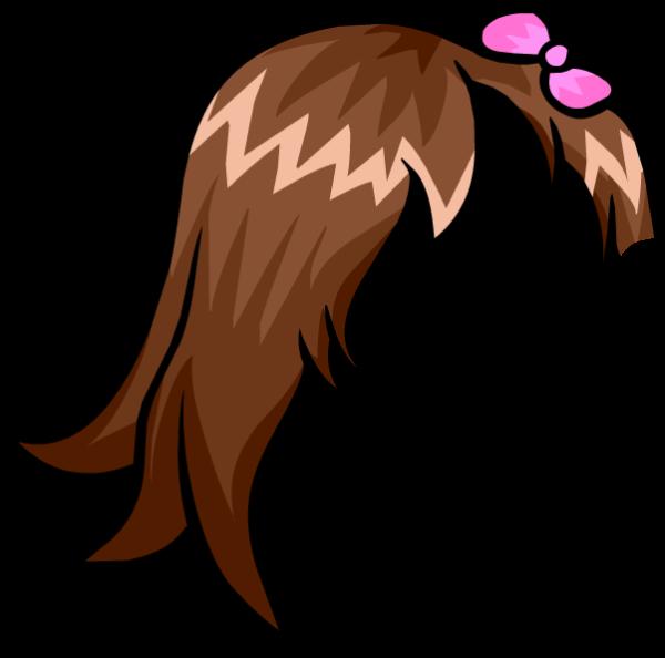 Hair95