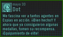 Mensaje-dot-1