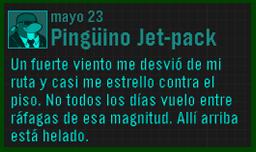 Mensaje-jet-pack-may-23