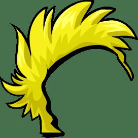 Sunstriker1