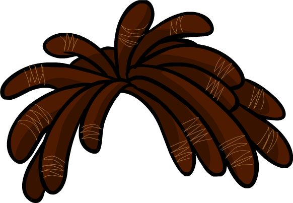 The Surf Knot3
