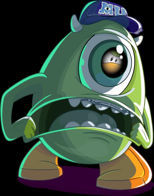 Monster University9