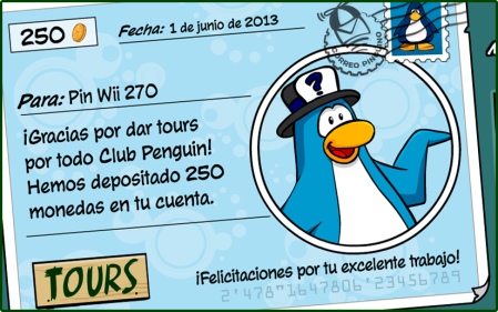 Pago-Tours-2