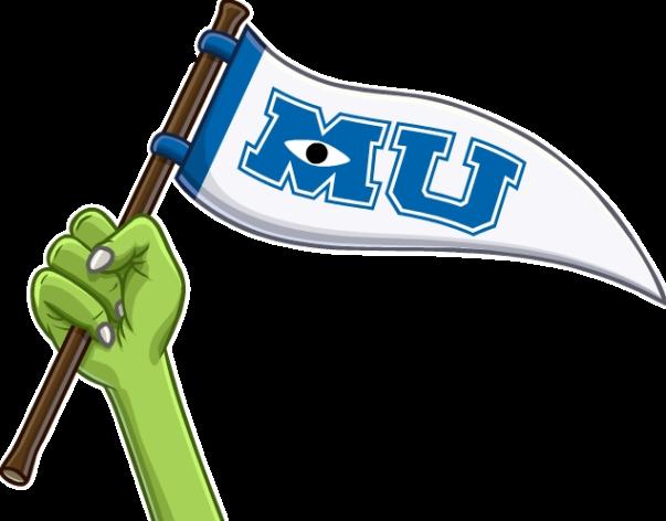 Monster University15