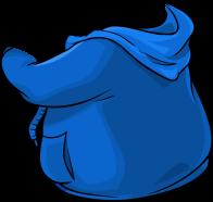 Blue Hoodie2