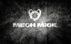 MechMiceLogo