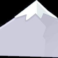 Mountains10