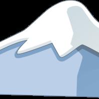 Mountains11