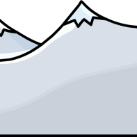 Mountains12